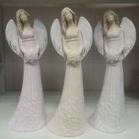 Ангел Гармония
