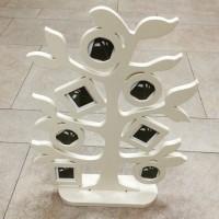 Коллаж для фото Семейное дерево