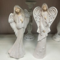 Статуэтка Ангел счастья