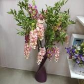 """Цветы искусственные """"Акация"""""""